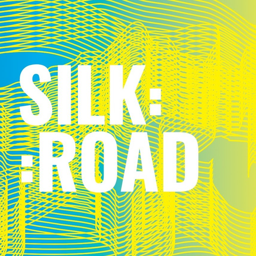 Silk Road Festival, Hamburg
